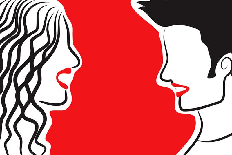 Selbstwert und Kommunikation - Kleine Gesten für dauerhafte Liebe