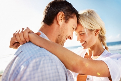 Fehler gemacht - Habe ich noch Chancen bei meiner Ex?