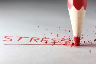Stress bewältigen- Fünf einfache Fragen zu deiner Stresssituation
