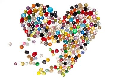 Liebeskummmer - So heilst du dein gebrochenes Herz