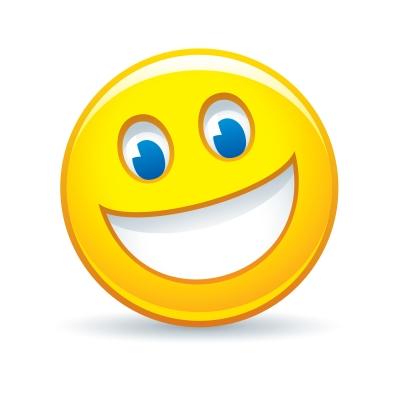 Gute Stimmung in Gespräche zaubern - Die Macht positiver Vorannahmen