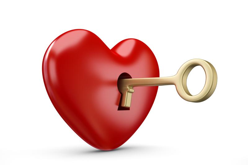 Liebe installieren - Wichtiges Systemupdate