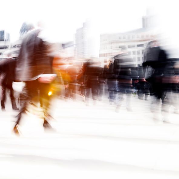 Der große Stress-Report Teil 2: 18 schnelle Wege um Stress loszuwerden