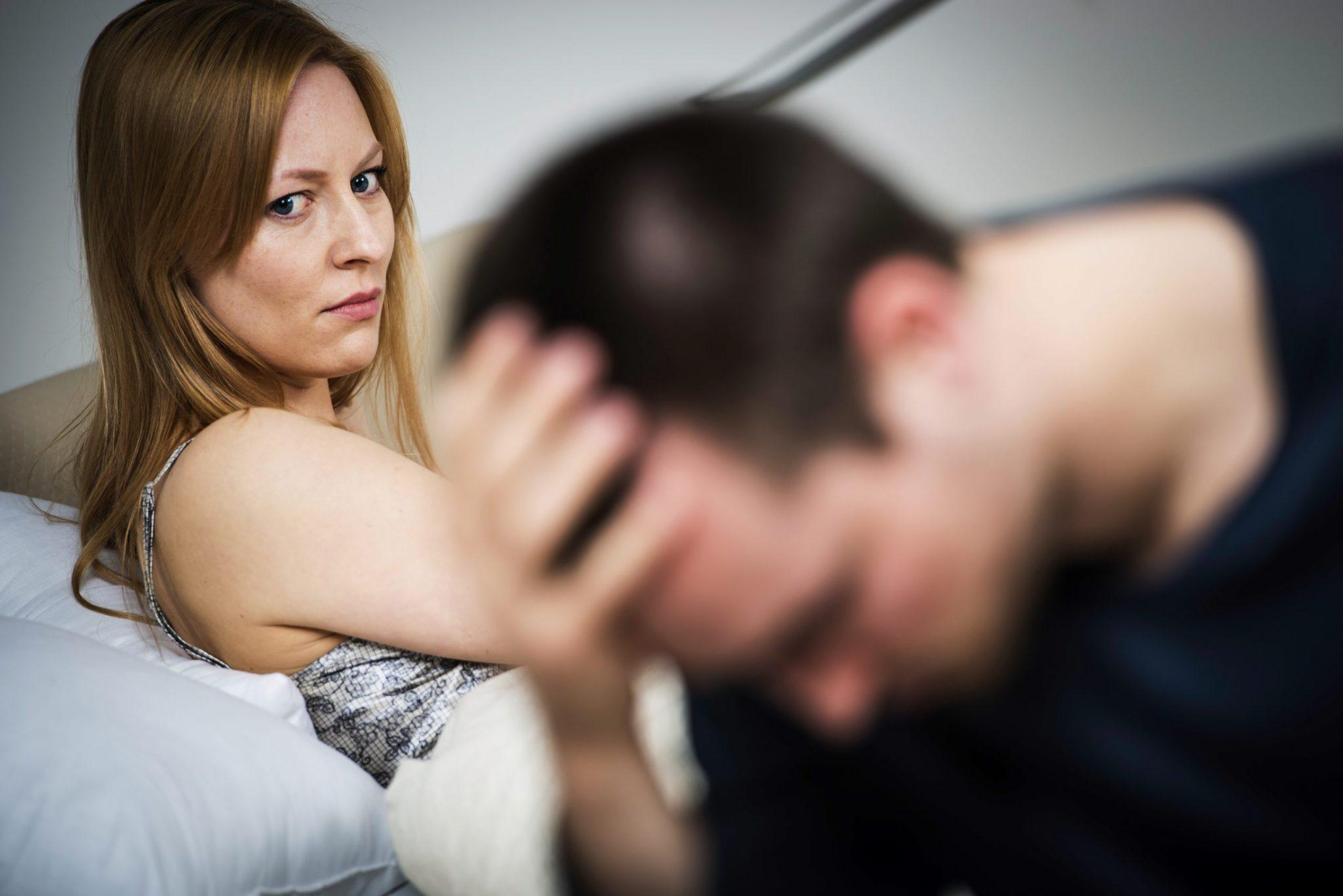 Gegenseitige Verletzungen heilen - Alte Konflikte endlich auflösen