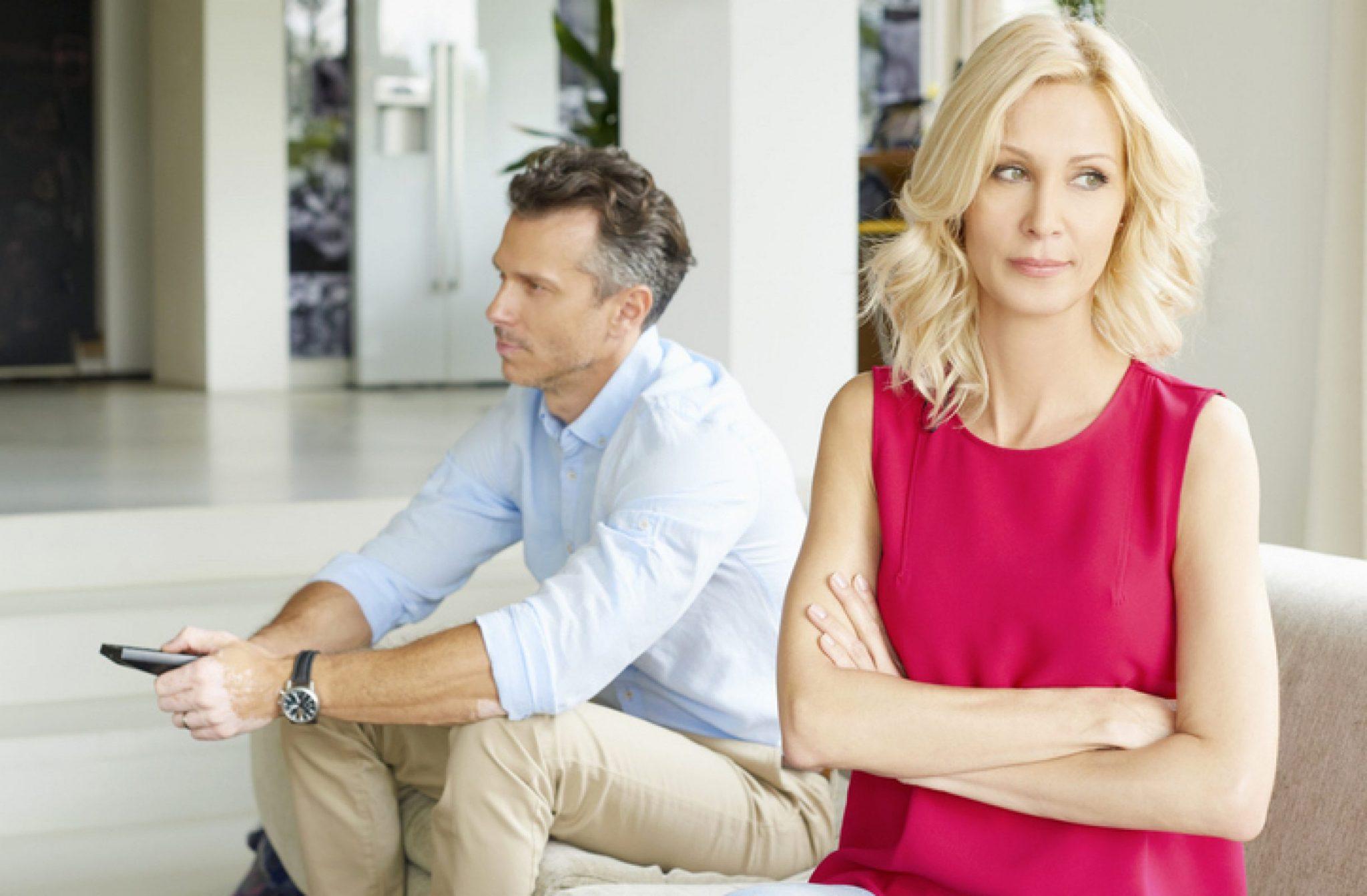 Midlife Crisis – Neuanfang oder Anfang vom Ende?