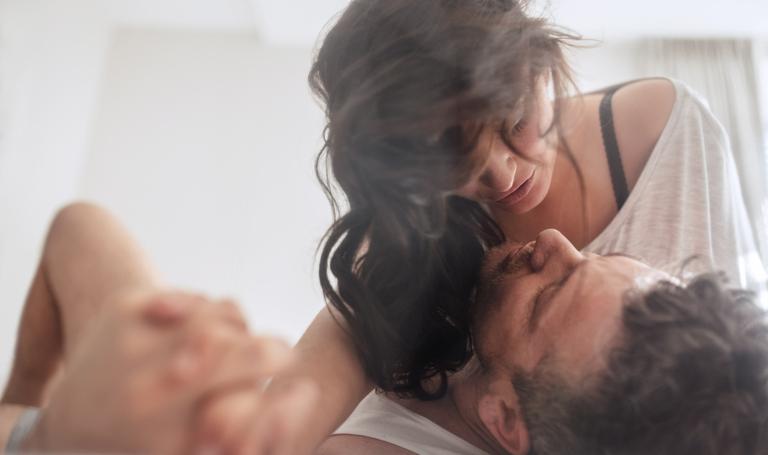 Monogamie: Das Beziehungsmodell der Zukunft?