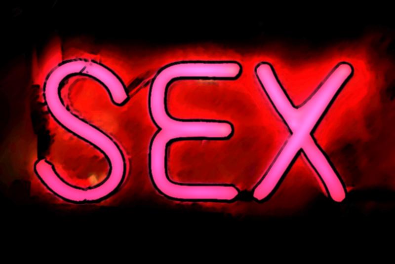 Sexnews - 46 Fakten, die Sie wahrscheinlich noch nicht kennen