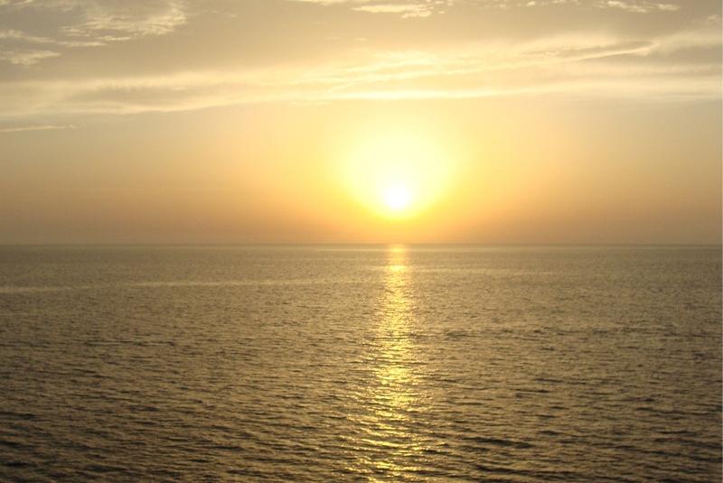 Sorge dich nicht, atme! 15 Atemzüge für dein Wohlbefinden
