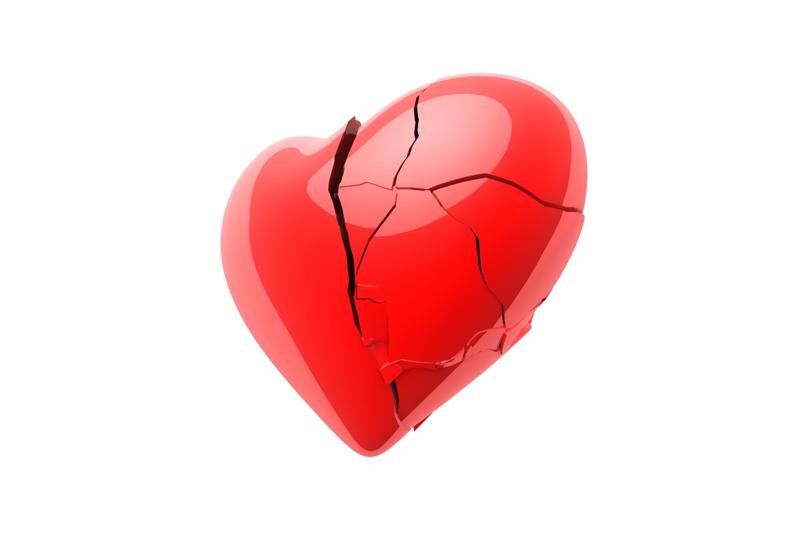 Trennung: 5 Dinge auf die du bei einer Trennung achten solltest
