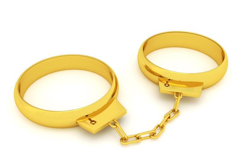 Eheprobleme lösen: Was deine Frau sich wirklich wünscht