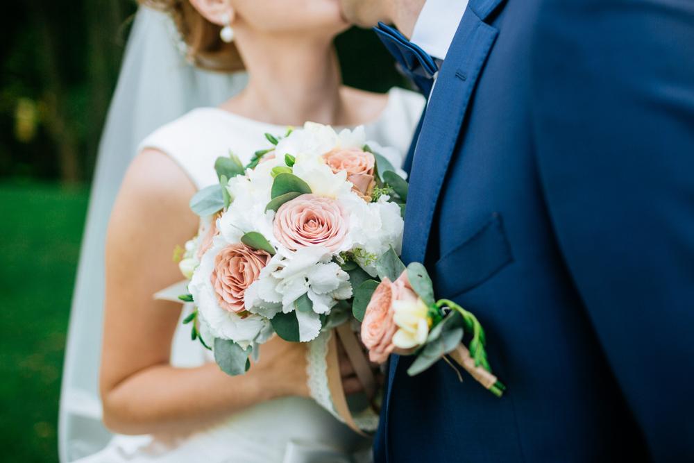 Eheberatung Wien: Paarberatung beim Beziehungscoach